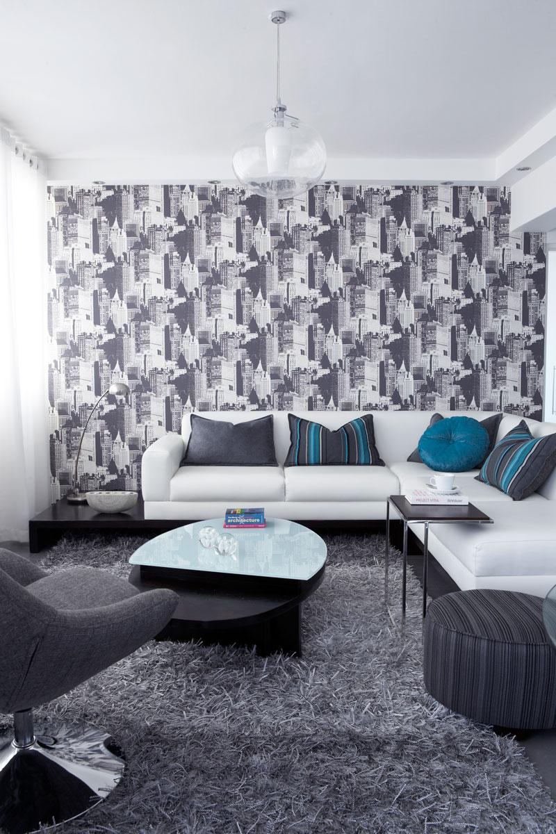 bijou living room