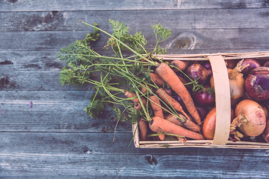 Sustainable_Veggies