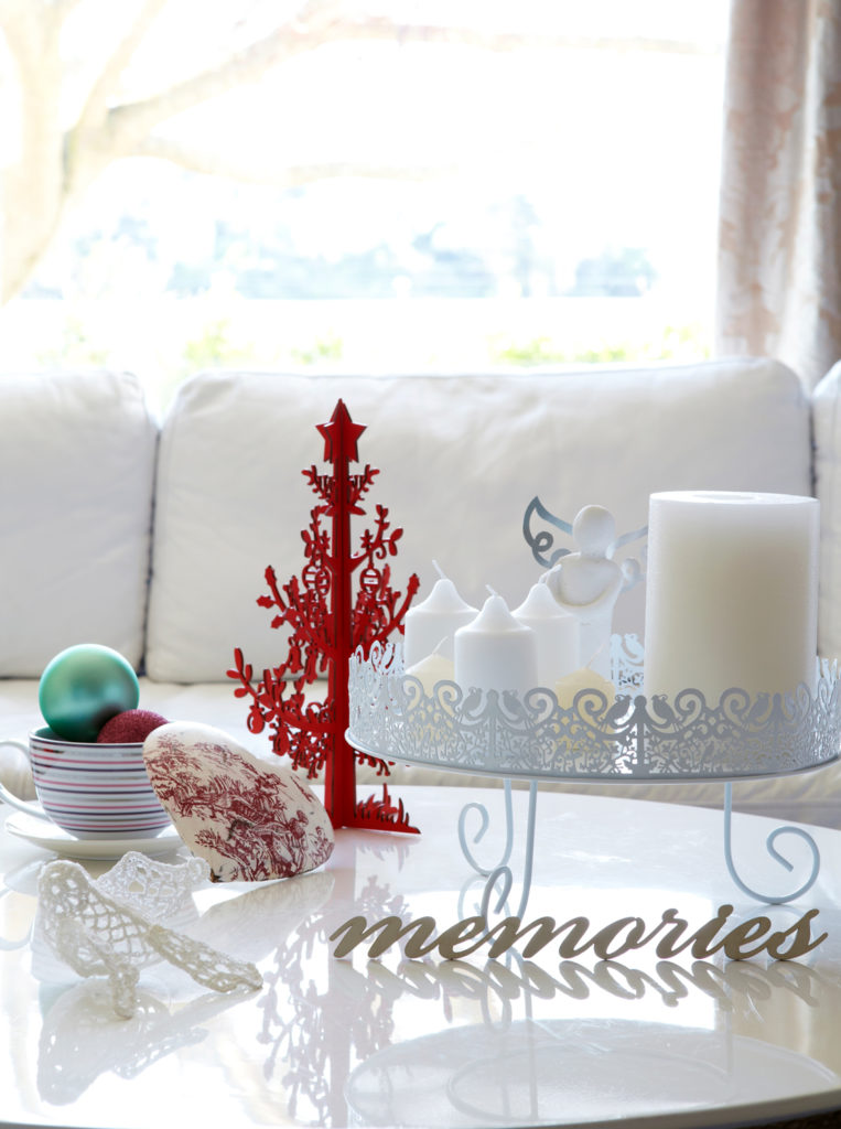 christmas-decor-3