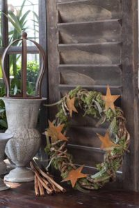 twisted-grape-vine-wreath