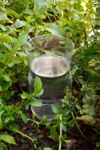 DIY-drip-irrigation-system-step-3