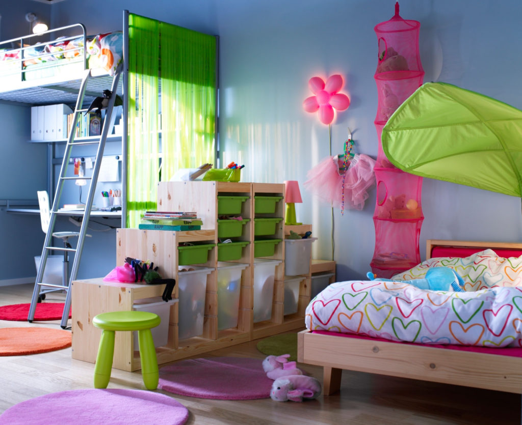 Bedroom Furniture South Africa shop ikea products in south africa | sa garden and home