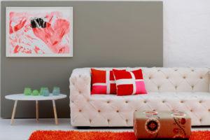 Striking-colour-schemes_bold
