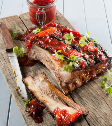 pork-belly-and-plums