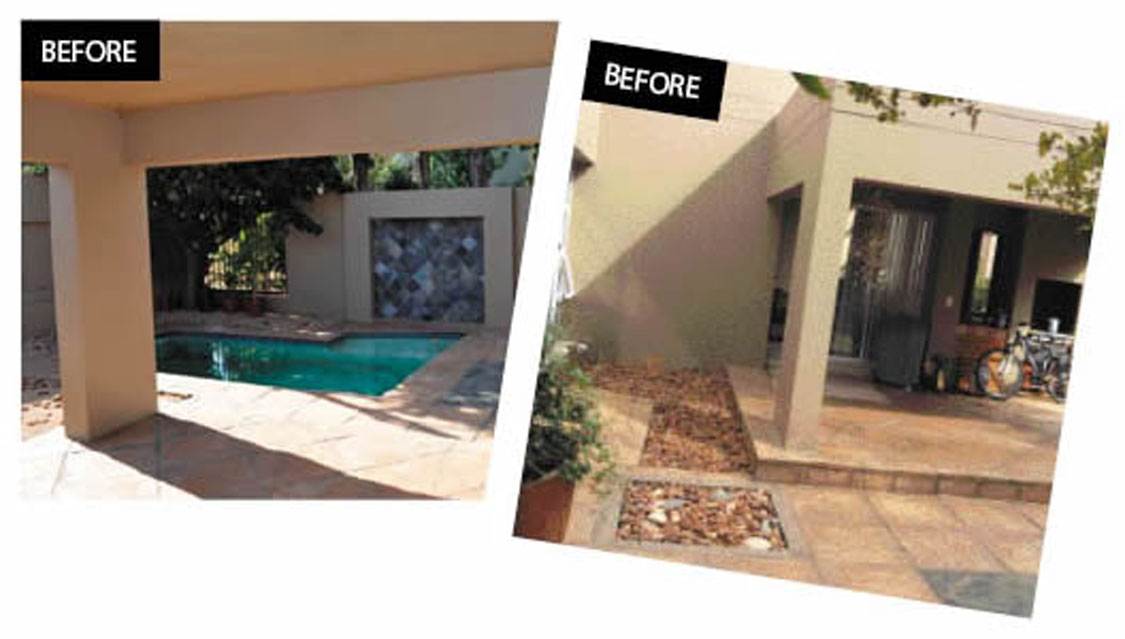before-pool-and-patio