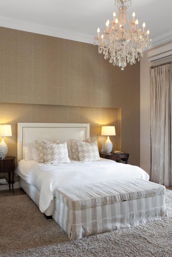 Cosy Bedroom Looks