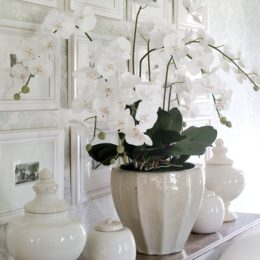The secrets to great tablescapes
