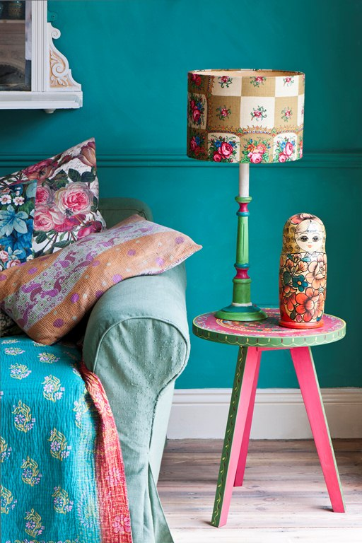 Annie Sloan S One Of A Kind Paint Sa Garden And Home