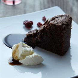7 Must try chocolate recipes