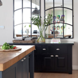 6 Ways to update your kitchen