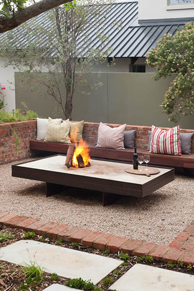 5 Ways To Update Outdoor Areas Sa Garden And Home