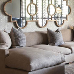Tips to keep your upholstery and clothes looking beautiful for longer