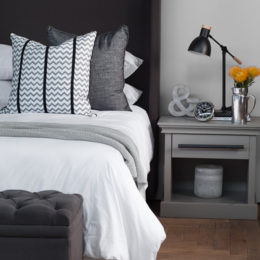 5 Ways to personalise your rental