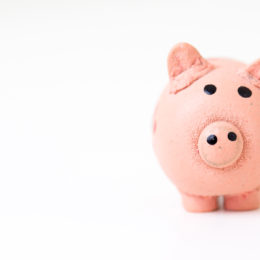 Money saving tips from Sanlam