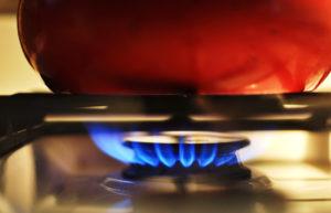 Save-money-gas-stove