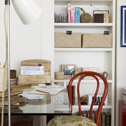 5 Practical storage solutions