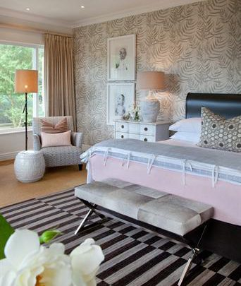 Bedrooms archives sa garden and home gardening decor Design your bedroom from scratch