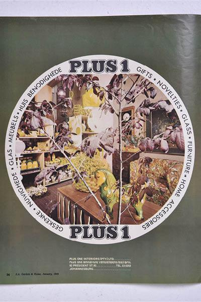1969-January-1