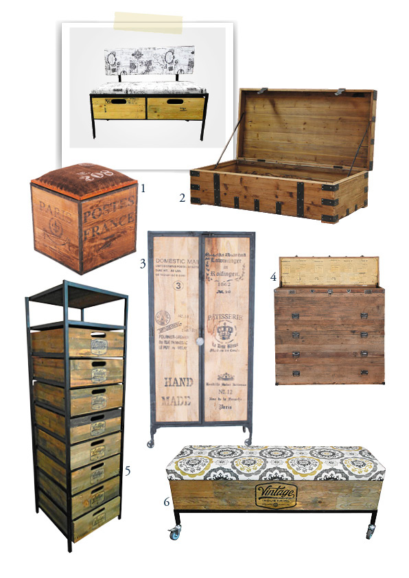 Shopping For Industrial Decor Sa Garden And Home
