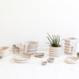 Sanlam Handmade Contemporary Fair Q&A: Mia Mélange