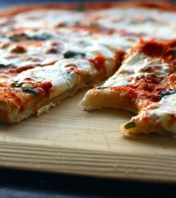pizza-dough-recipe