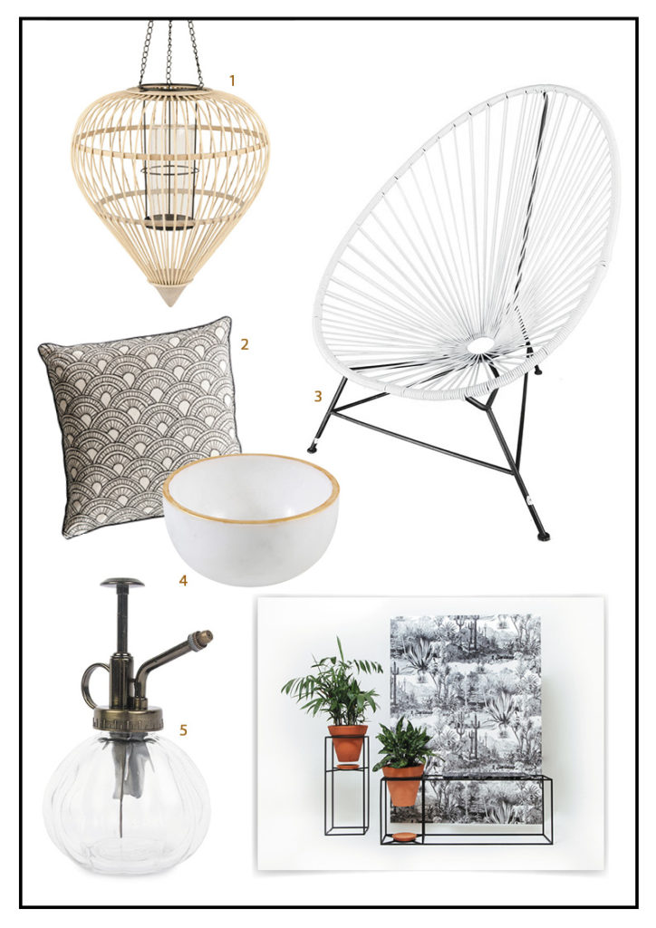 Some of our favourite decor items sa garden and home - Home decor items online shopping ...