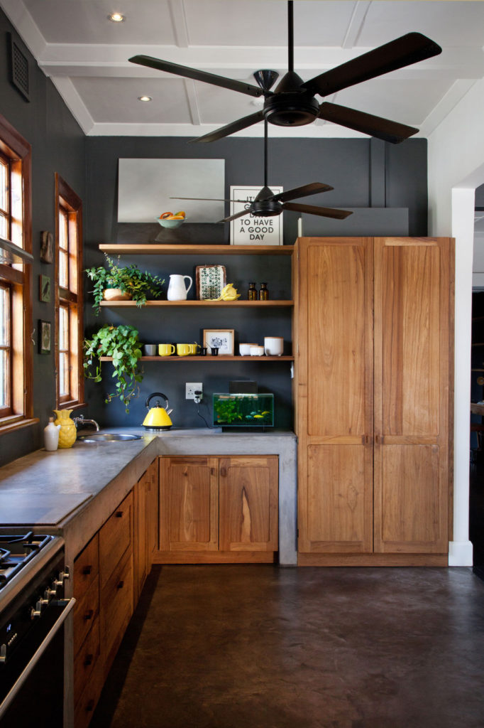 8-small-kitchen small space living