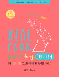 real-food-cover