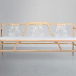 South African design: 5 minutes with furniture designer David Krynauw