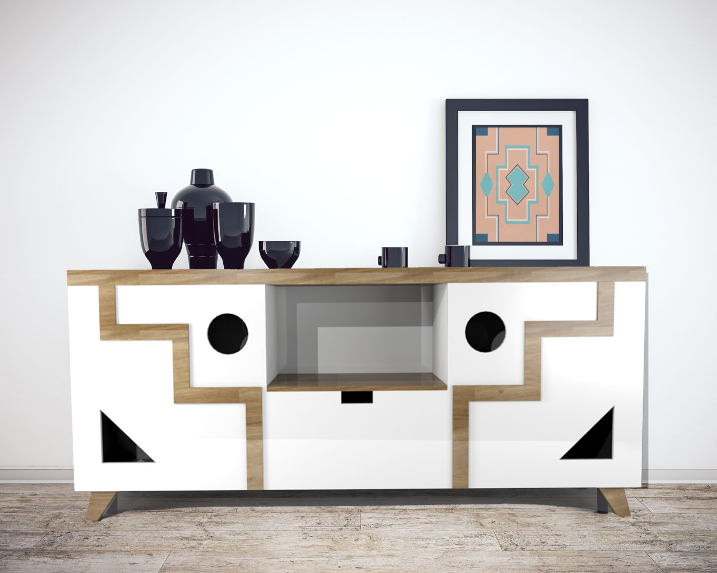 South African design: 5 minutes with furniture designer David ...