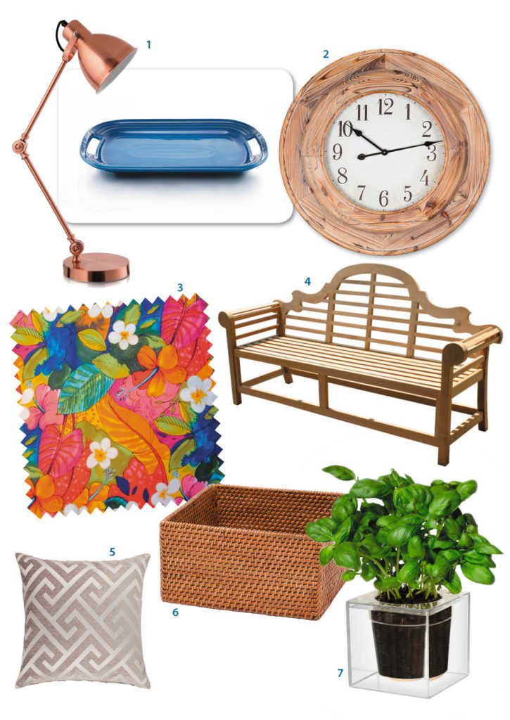 Shop items we love sa garden and home - Home decor items online shopping ...