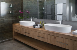 Make your dream bathroom a reality | 19 August