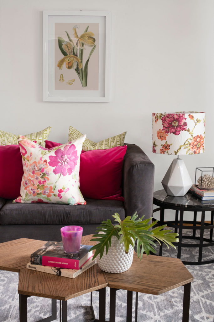 Add-floral-touches-to-your-home_living-room