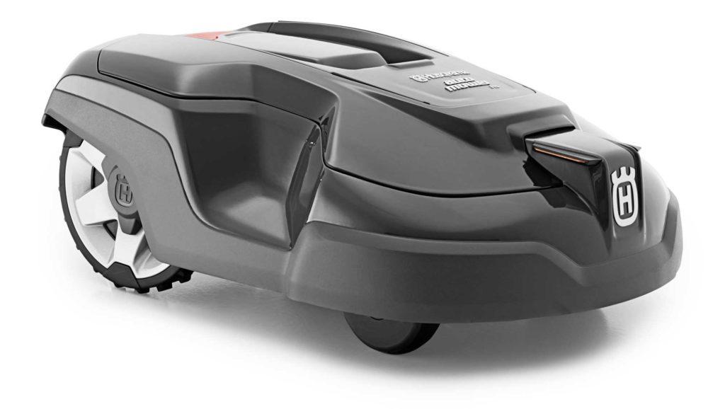 Win-a-Husqvarna-Robotic-Lawnmower_product