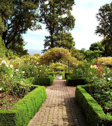 event_cellars-hohenhort-open-gardens