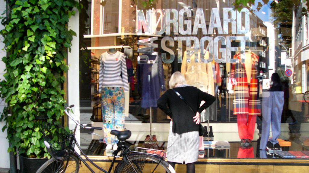 Copenhagen_shopping