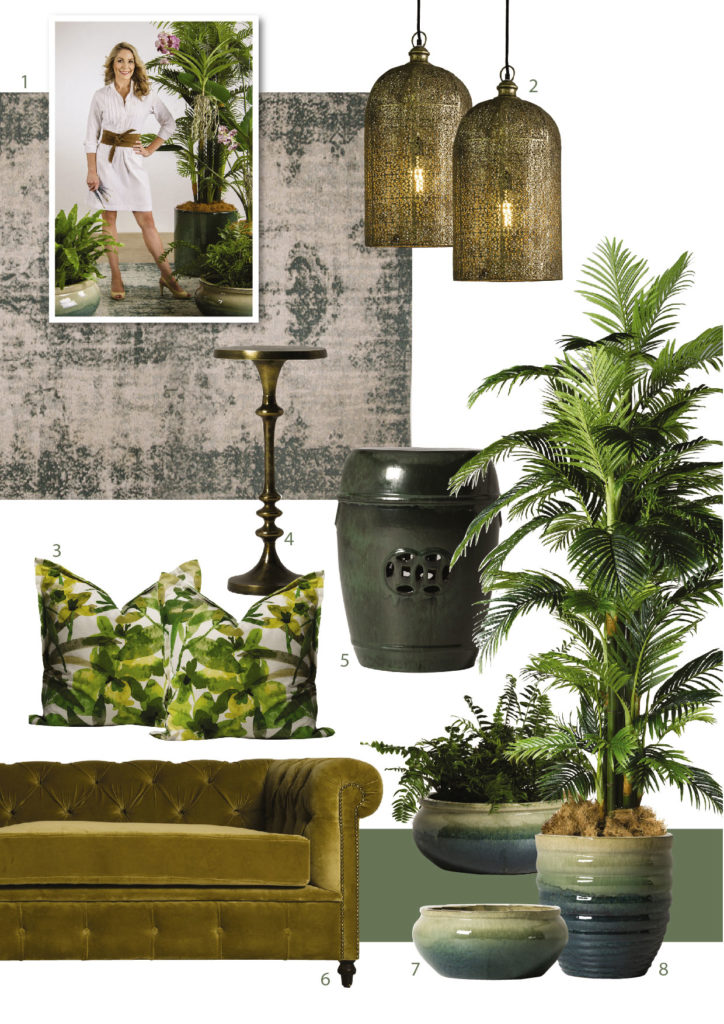 Shop the tropical look with SHF SA Garden and Home : SHF Evergreen 01 724x1024 from www.gardenandhome.co.za size 724 x 1024 jpeg 190kB