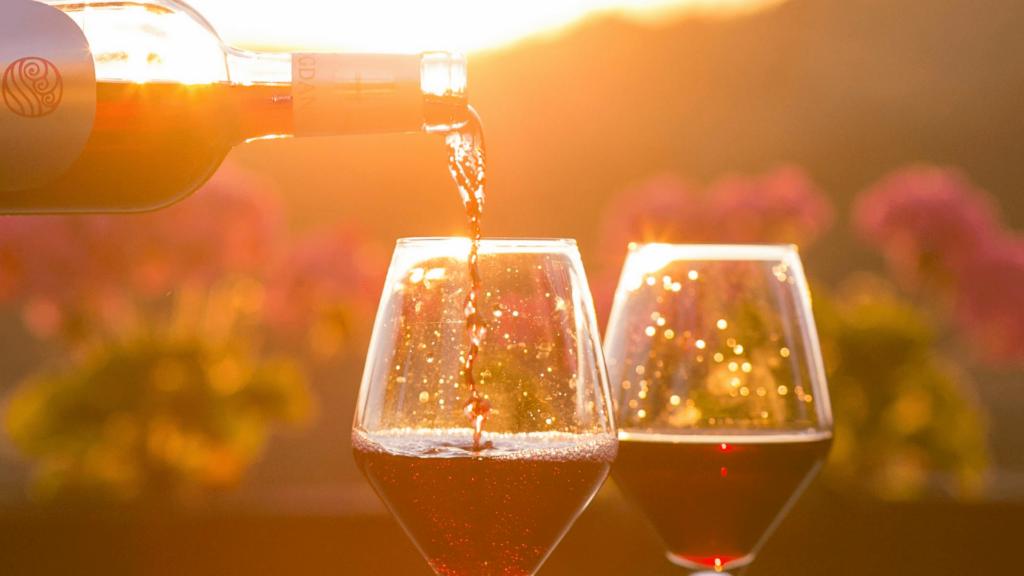 Wine trends_red wine-min