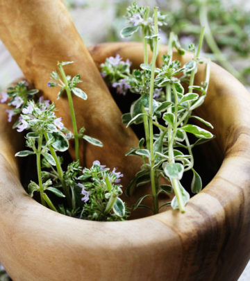 grow-body-cleansing-herbs