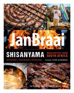 bloemfontein-lamb-curry