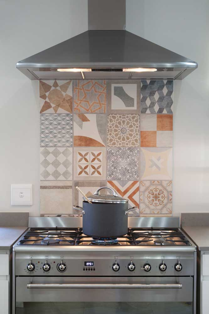 stylish splashback 2
