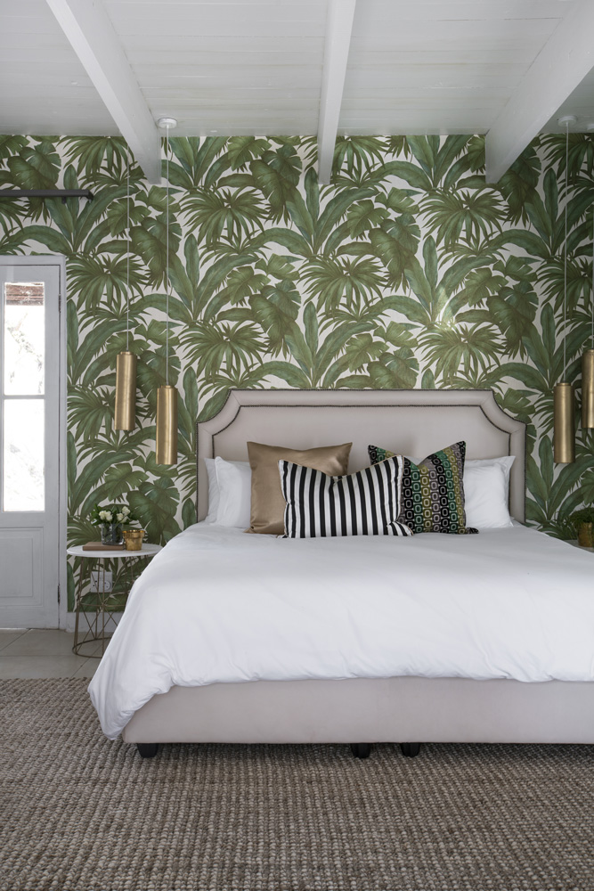 Bedroom Bliss Bedroom Ideas We Love Sa Garden And Home