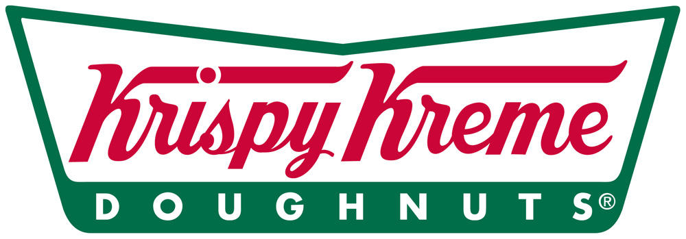 apps for every type of foodie - krispy kreme SA