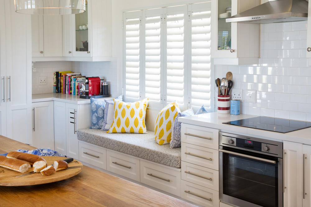 make your kitchen more inviting 3