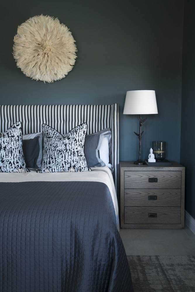 Bedroom D 233 Cor Inspiration Statement Headboards Sa