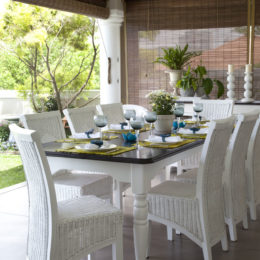 outdoor living areas 3