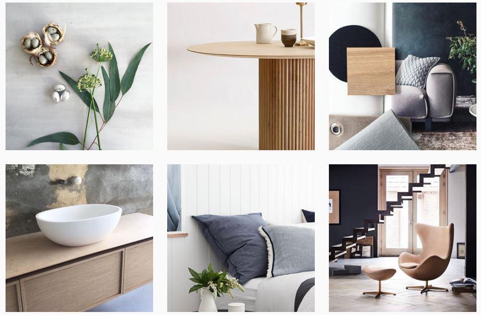 Home Design Ideas Instagram: 8 Inspiring Decor Instagram Accounts You Have To Follow