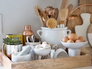 organising your kitchen - 05